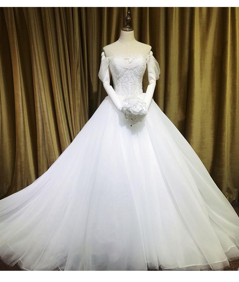 Wholesale Low Price Wedding Dresses / New Designer New Hot Sale ...