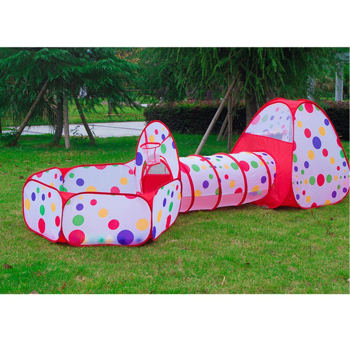 Foldable Kids Toddler Tunnel Pop Up Play Tent Toys For Children Indoor Outdoor Playhouse Kids Play Gaming Toys Childrens Play Tents Tent For Kids From Sto4 ...  sc 1 st  DHgate.com & Foldable Kids Toddler Tunnel Pop Up Play Tent Toys For Children ...