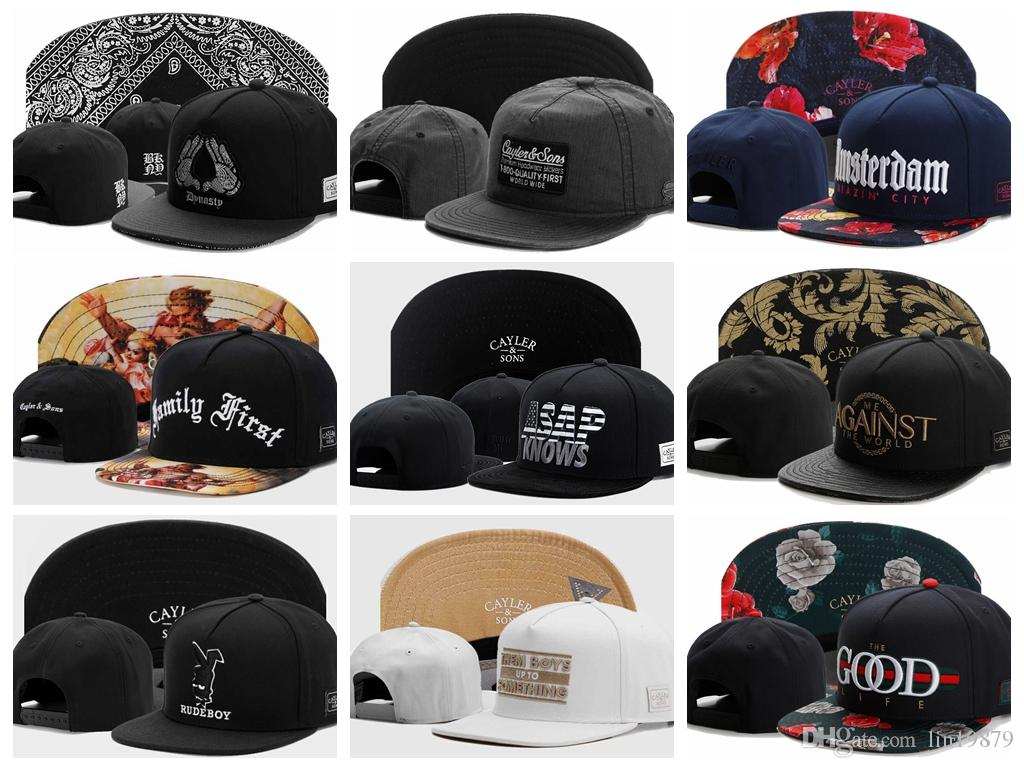 08b58c460e0 Cayler   Sons AGAINST BLAZIN CITY GOOD 1 800 Quality First Family First  Casquettes Chapeus Caps Baseball HipHop Hats Adjustable Snapback Caps For Men  Custom ...