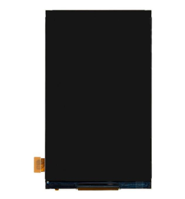 ЖК-экран для Samsung G360F Galaxy Core Prime LTE Бесплатная доставка + инструменты
