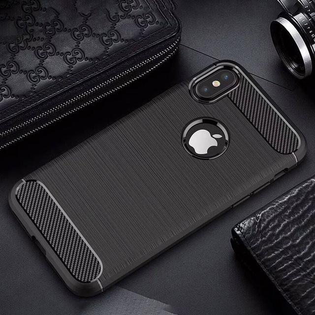 luxury iphone 8 case