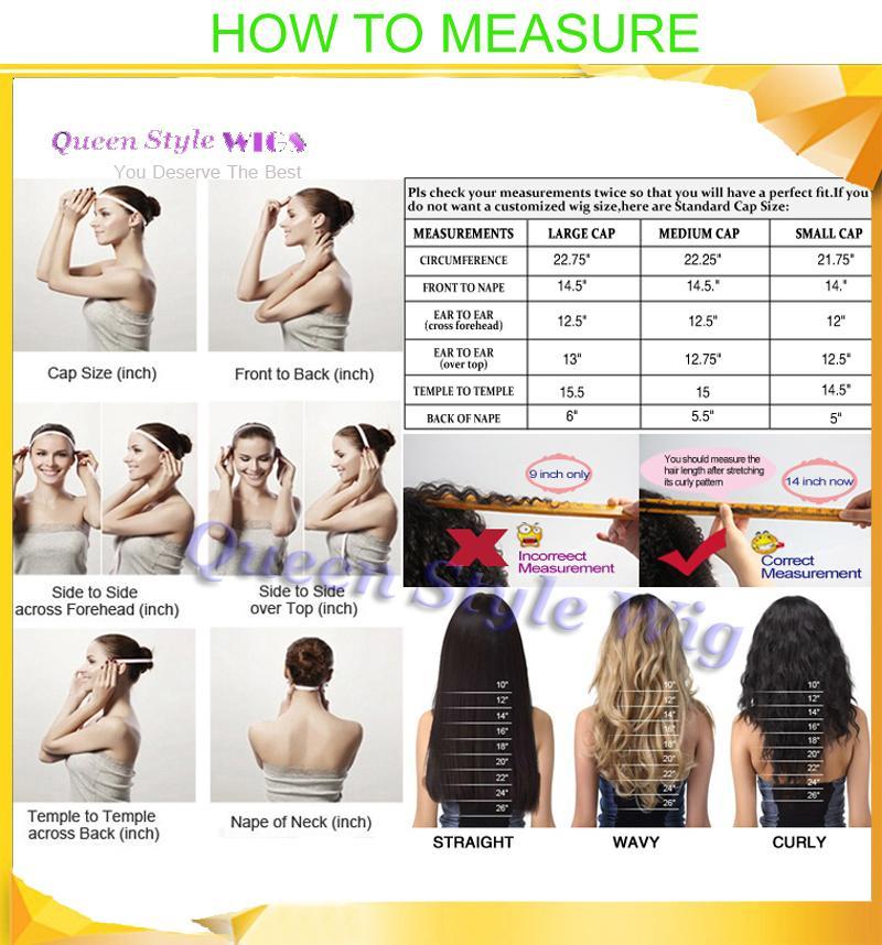 Parrucca anteriore del merletto dei capelli ricci crespi Afro crespi di bellezza Parrucca anteriore del merletto sintetica resistente al calore afro-americana di bellezza le donne nere