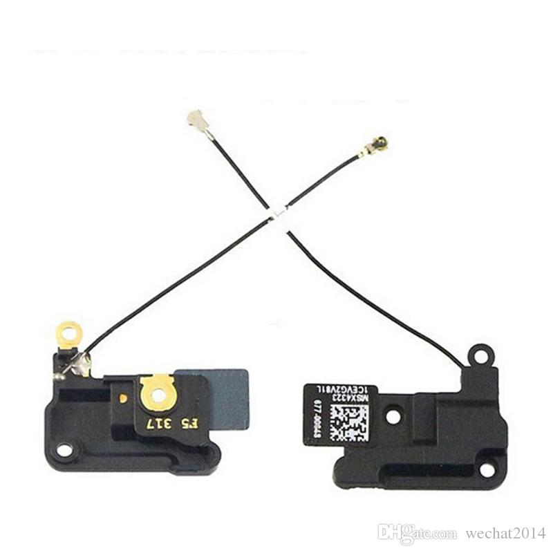 Nueva Antena WiFi Antena Flex Cable Ribbon para iPhone 6 Plus 6s Plus DHL libre