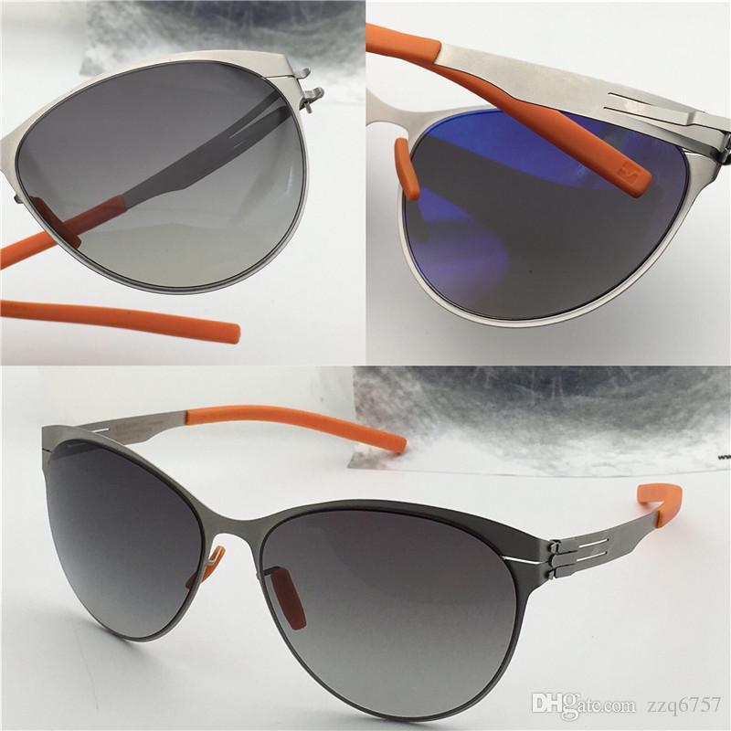 Großhandel Deutschland Designermarke Sonnenbrille Ic Fatale ...