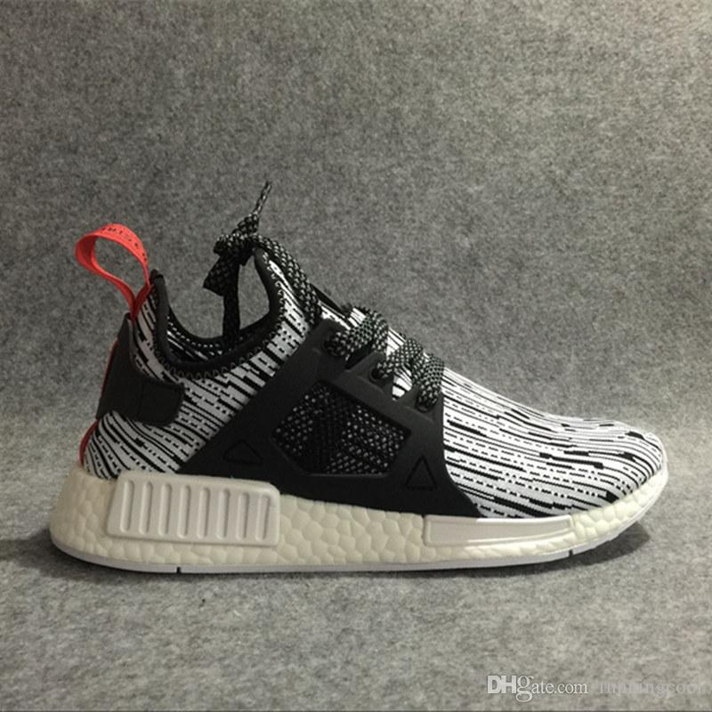 e82bd764c Adidas NMD XR1 Black Duck Camo for Sale The Sole Library