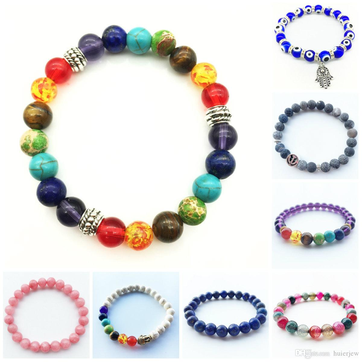 beads colorful with cheap buy fancy online om jewelry rakhi wholesale brother auspicious