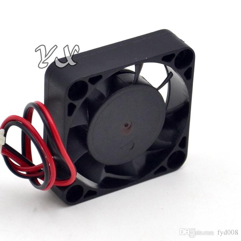 Nuevo ventilador de refrigeración FSY40S24M 40 * 40 * 10 DC24V 0.1 A 4CM