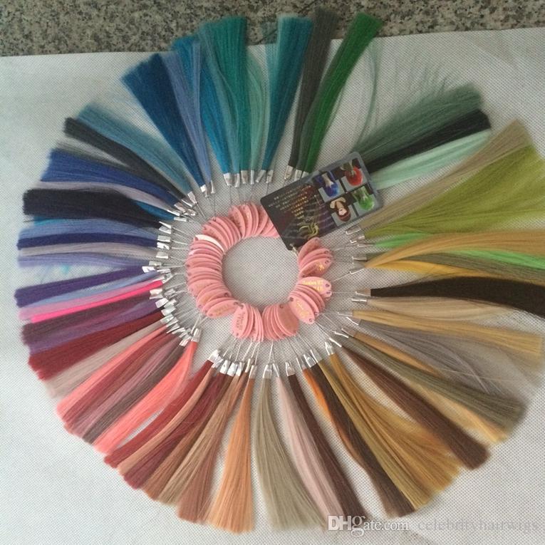MHAZEL короткий боб прямой свободной части 12in 0809 цвет # волосы синтетический парик шнурка фронта combsstraps женщина