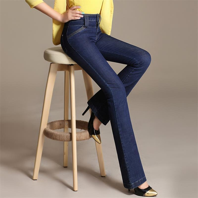 Image result for photos of women spring jeans boots
