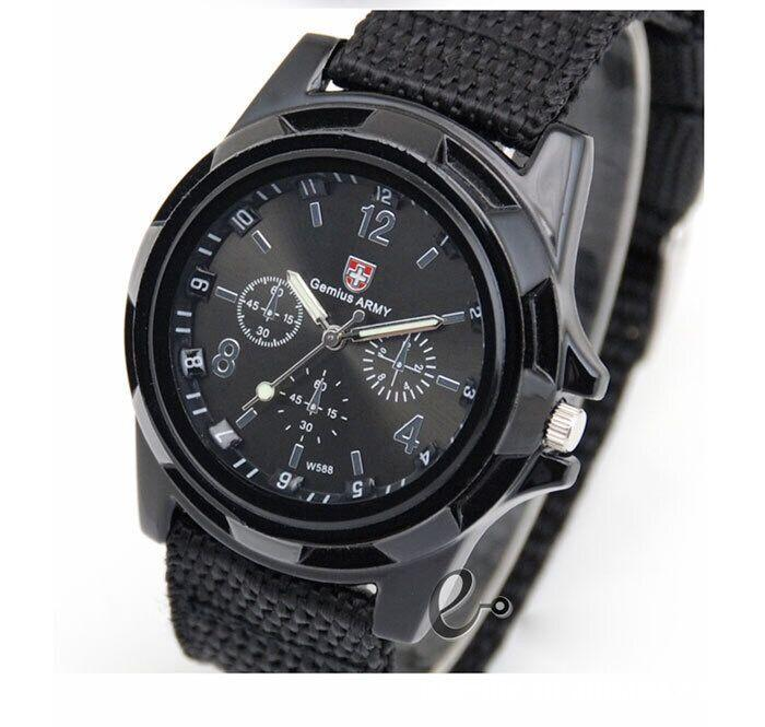 jewelry chronograph victorinox free afdb overstock shipping army watches s watch men mens black product swiss today original