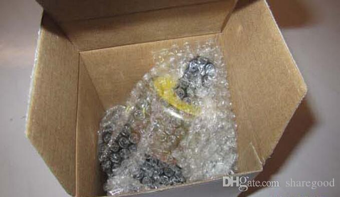 엔진을위한 솔레노이드 벨브 12vdc 또는 24vdc 화염 출력 솔레노이드 벨브를 보호하는 고품질 뜨거운 도매