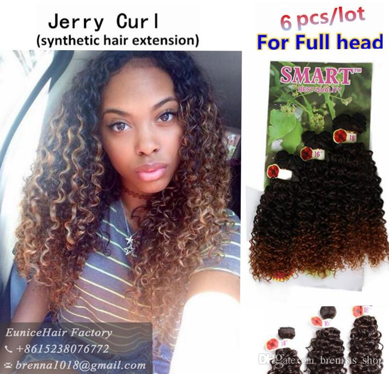 2018 new production blonde purple brown noble gold bohemianjerry see larger image pmusecretfo Images