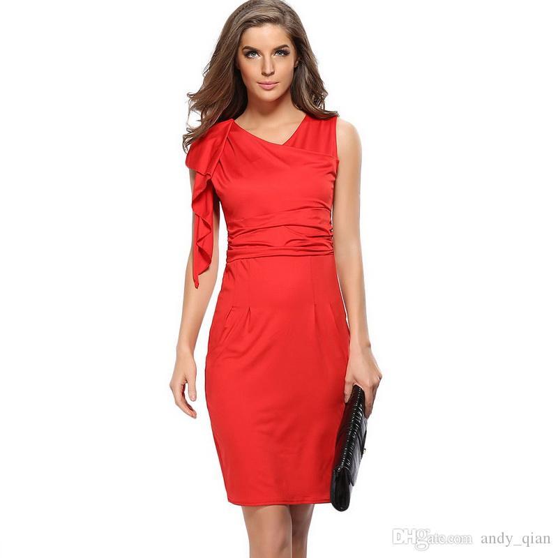 de Sequin damas fiesta de novia mejor Barato Pink vestido vestidos honor de Baby de qZAISfwF