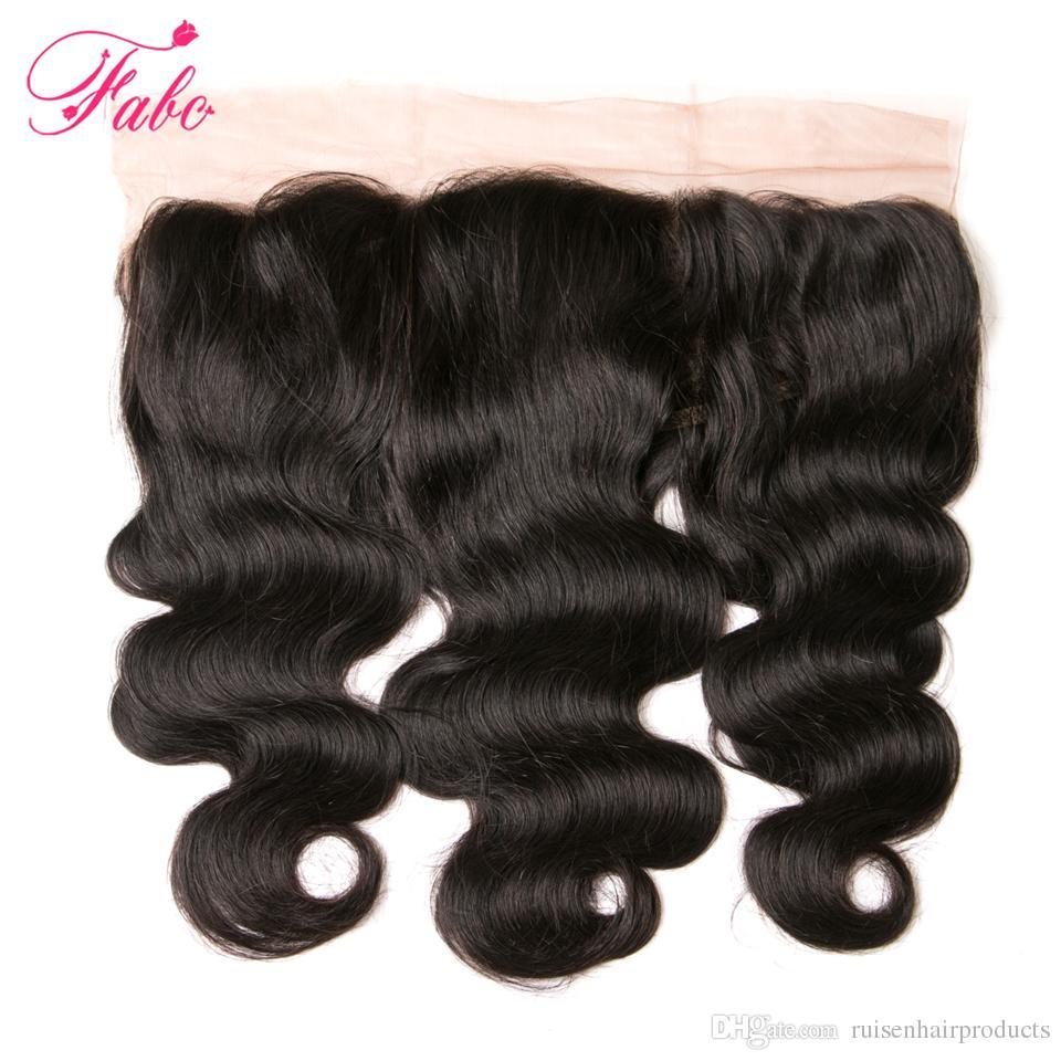 malaysian virgin hair body wave unprocessed 13*4 destiny lace frontal closure with bundles deal cheap human hair bundles 3 bundles 10-28inch