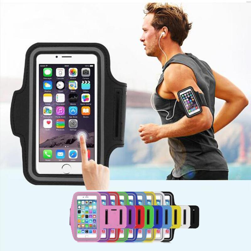running phone case iphone 7 plus