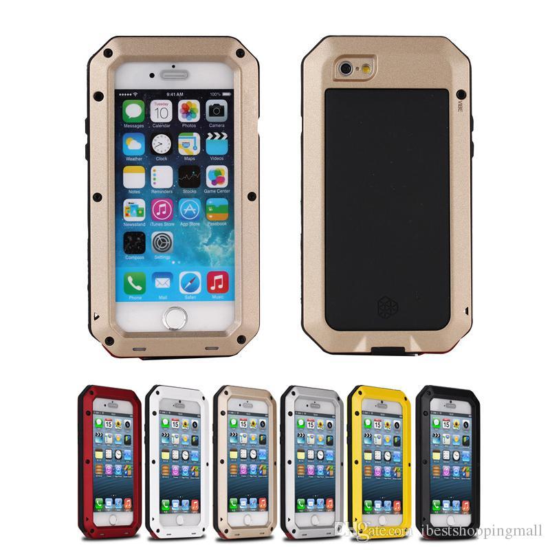 gorilla cases iphone 6