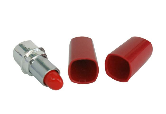 73mm Lipstick Pill Case Smoking Accessories Safe Storage Case Holder Container Mini Pill Box