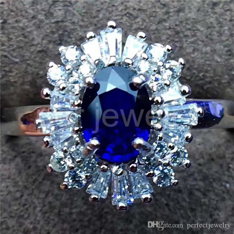 to difference articles how synthetic a white sapphires tell natural the vs real sapphire fake between xs fotolia