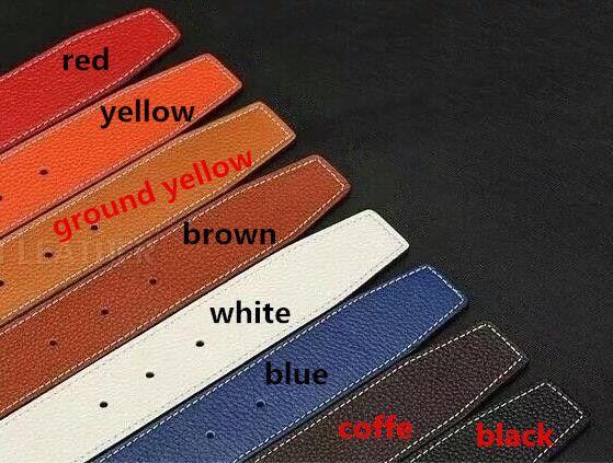 2018 nouvelle marque boucle ceinture ceinture de luxe en cuir véritable ceintures concepteur ceinture pour hommes et femmes affaires ceintures concepteur ceintures de marque pour hommes