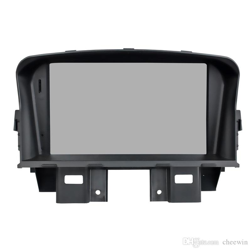 Best quality 7inch Andriod 5.1 Car DVD player for Chevrolet Cruze with GPS,Steering Wheel Control,Bluetooth, Radio