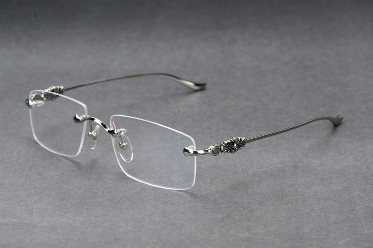 Fashion glasses frame clear lens eyeglasses frame men square round tide male myopia glasses frame spectacle frames prescription glasses