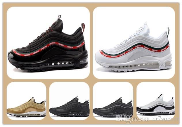 huge discount b7ca6 6e536 Cheap Sport Shoes Black Colour Best Summer Sport Shoes Women Breathable