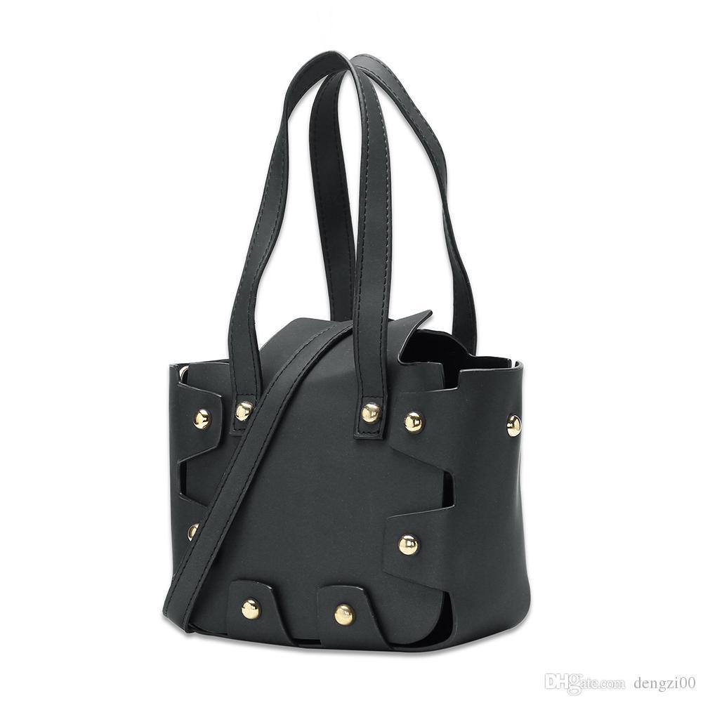 2dbdb74a637b Internal compartment bag dengzi cheap price good quality lady jpg 1001x1001  Creative fashion bag