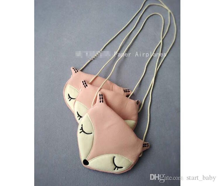 FOX bag Bohemia Beach Umhängetaschen Kinderrucksack Handtasche Kinder Taschen Umhängetasche Mädchen Rucksäcke Tasche Rucksack Geldbörsen Mädchen Taschen C001
