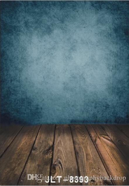 backdrops props Photo and