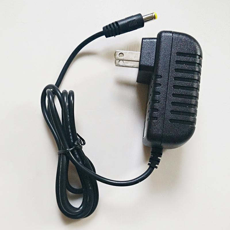Caricatore del telefono mobile USB Tablet PC il meccanismo Mobili Home Theater reclinabile Divano Ascensore Poltrona letto regolabile Base di sollevamento materasso