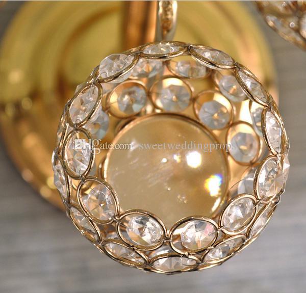 koridor duran düğün / çiçek ayağı duran / kristal cam boncuk ile düğün 111 açılımı