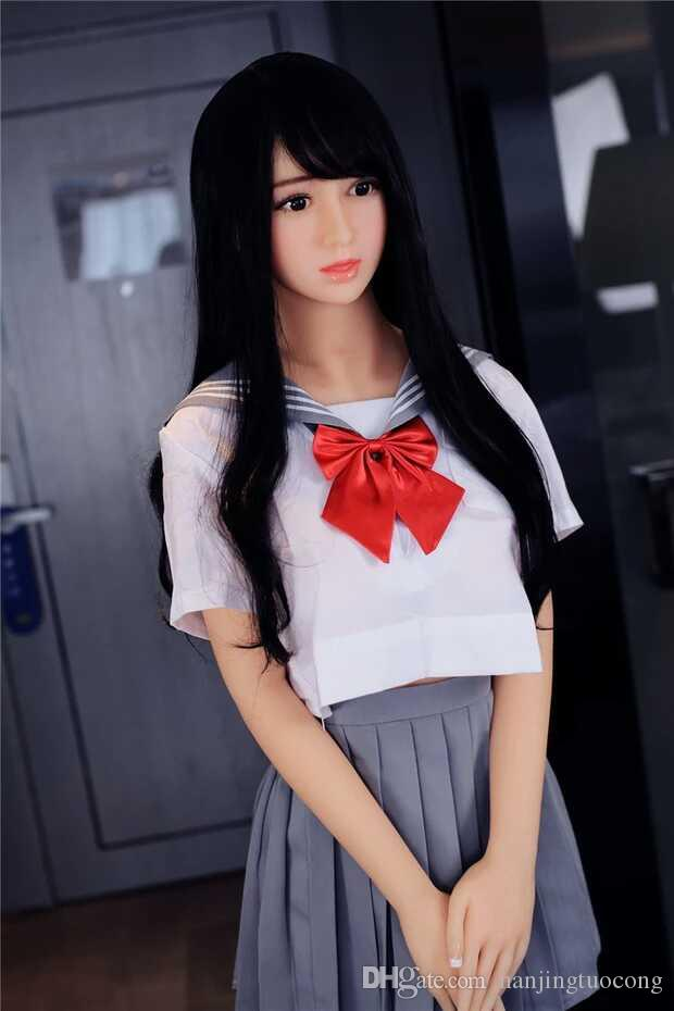 140cm virgin sex doll,sex products ,2015 sex love doll best high quality mannequin sex doll for male do sexs dropship realdolls factory
