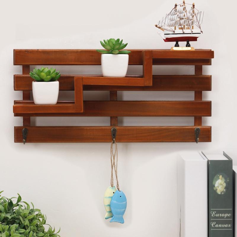 storage shelf (3)
