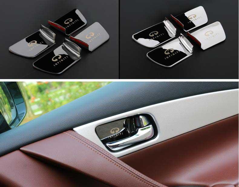 2019 interior accessories for infiniti qx50 qx70 fx35 qx80 - Infiniti fx35 interior accessories ...