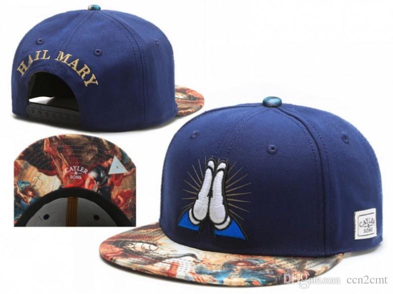 Online Cheap Hater Snapback Hats Online Review Hater Snap Back Caps Hater  Snapbacks Headwear Hats Shop The Largest Range Onlinestore By Ccn2cmt |  Dhgate.Com