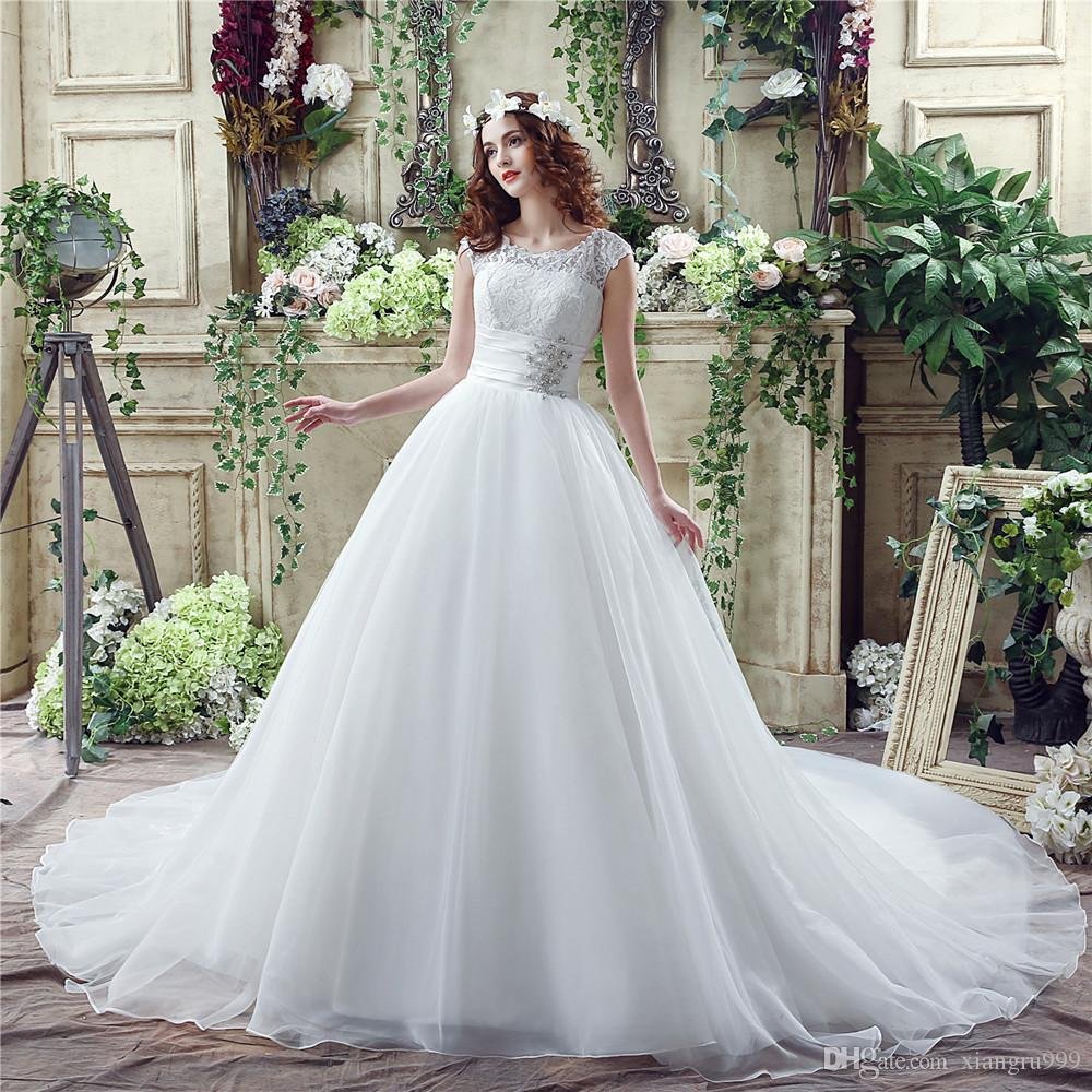Wunderbar Gloria Vanderbilt Brautkleid Fotos - Hochzeit Kleid Stile ...