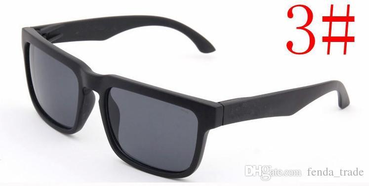 Promoción más a la moda NUEVO estilo Ben Styles Gafas de sol Hombre Diseñador de la marca Gafas de sol Gafas deportivas Gafas de hombre MOQ = es Fastship