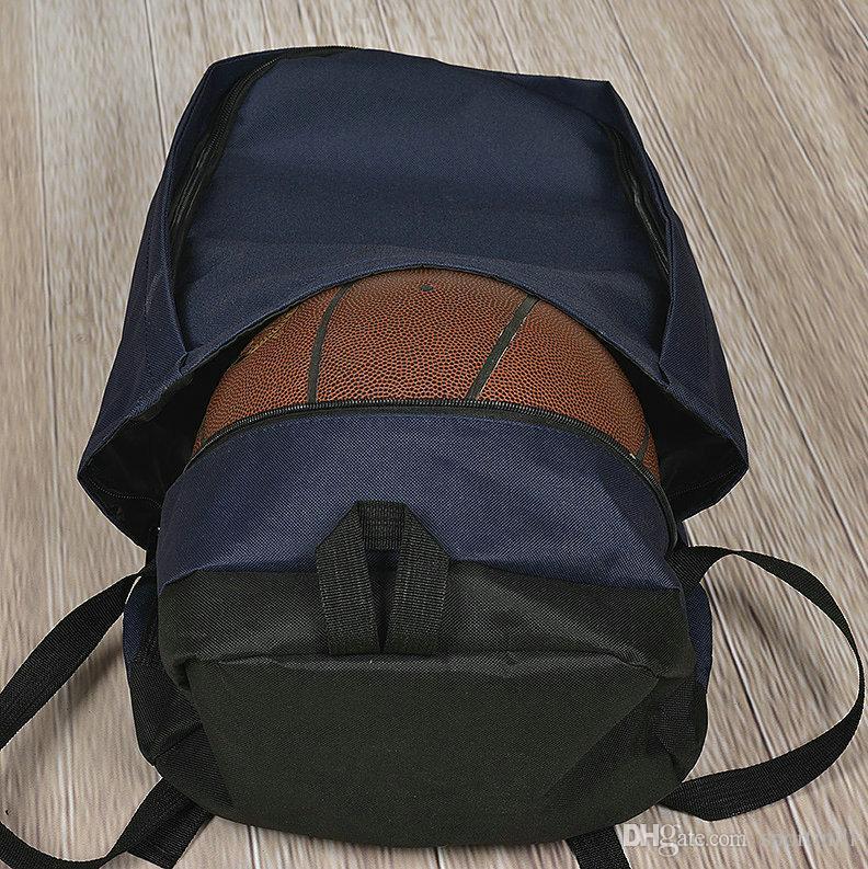 Olivier Giroud backpack Football star school bag Soccer daypack France player schoolbag Outdoor rucksack Sport day pack