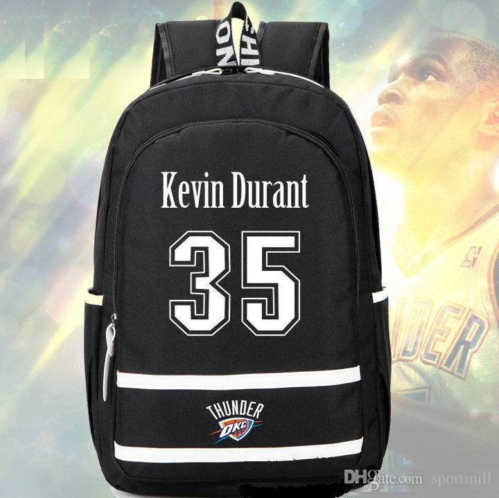 ae20cb4552f073 buy kevin durant backpack cheap   OFF72% The Largest Catalog Discounts