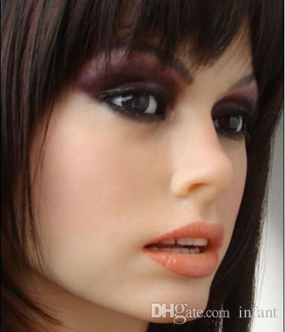 sex machine lovesex pop pop realistische volwassen liefde speelgoed leven echte stem verleidelijke mannequin