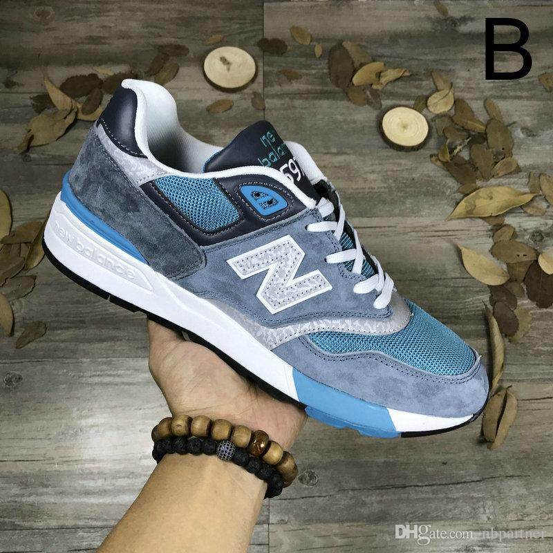 new balance running shoes for men 2017. see larger image new balance running shoes for men 2017 m