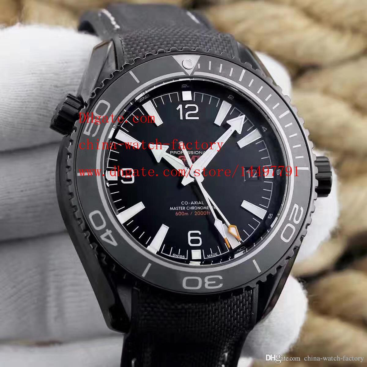 watches omega youtube watch chronograph ocean seamaster planet