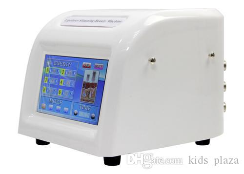 Brand New Pro Top 650nm Diode Weight Loss Lipo Laser Lipolysis MACHINE Cellulite Removal