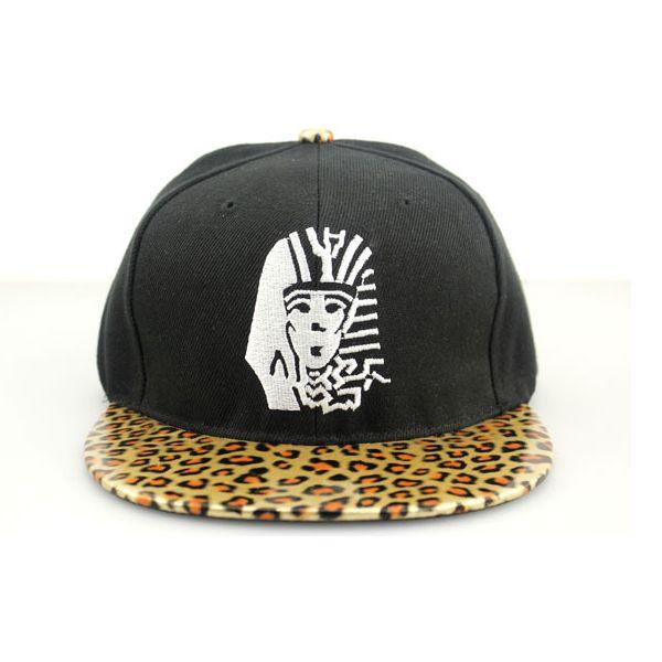 c66fca28aa6c4 Snapback Hats for Men Last Casquette Kings Sport Bone Hip Hop ...