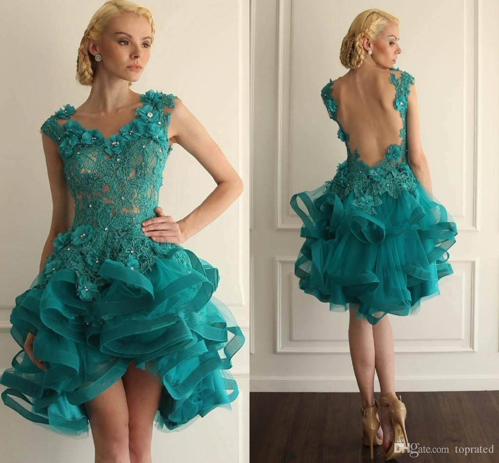Homecoming turquoise dresses with straps advise dress for everyday in 2019
