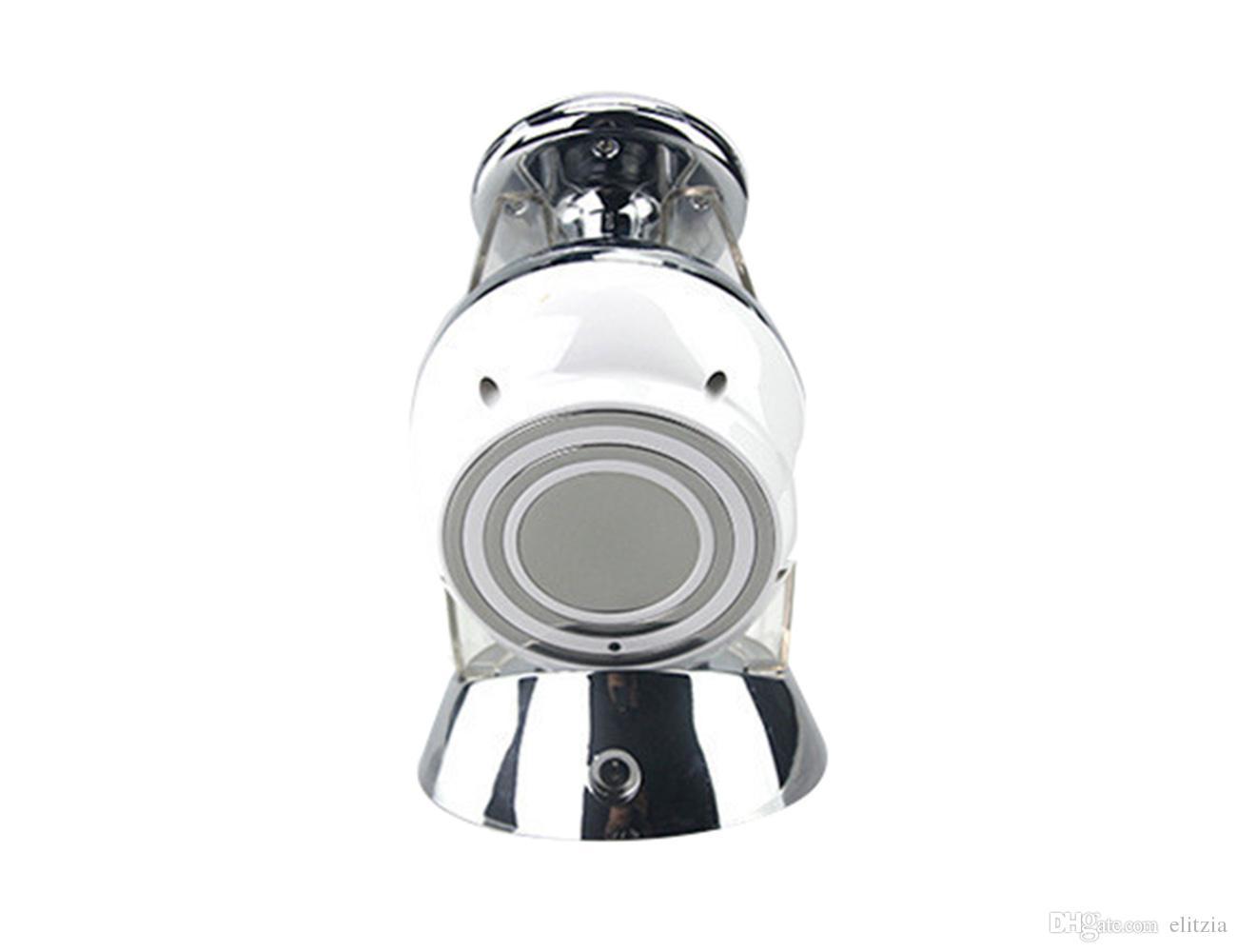 إليتسيا ETPT538 التجويف سبا انفجار الشحوم جهاز الجمال والتخسيس تصدير ثلاثة أوضاع المحمولة البلاستيك الحراري صك الجمال