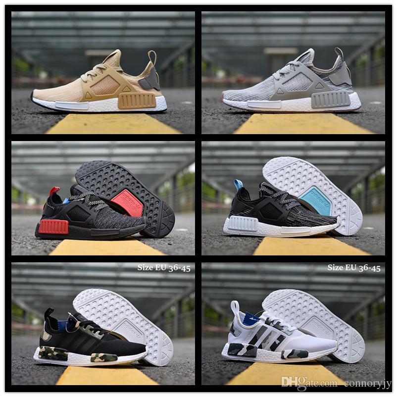 Women Top Gifts NMD XR1 Lifestyle adidas US
