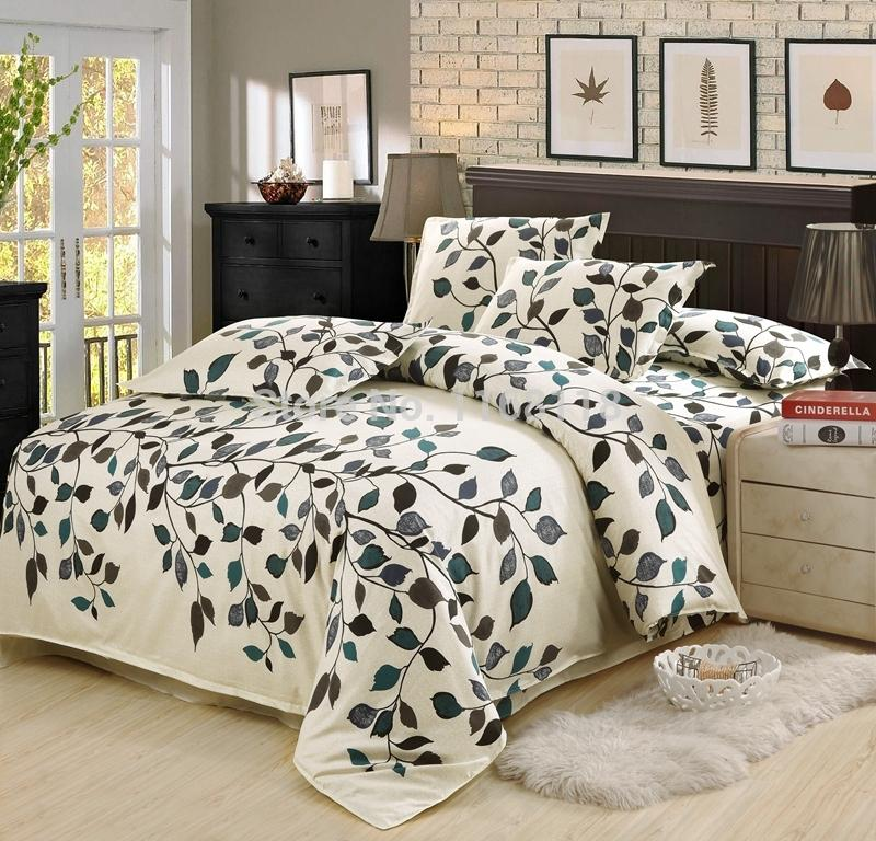 lifestyle new chobopop products artist korond art folk comforter the