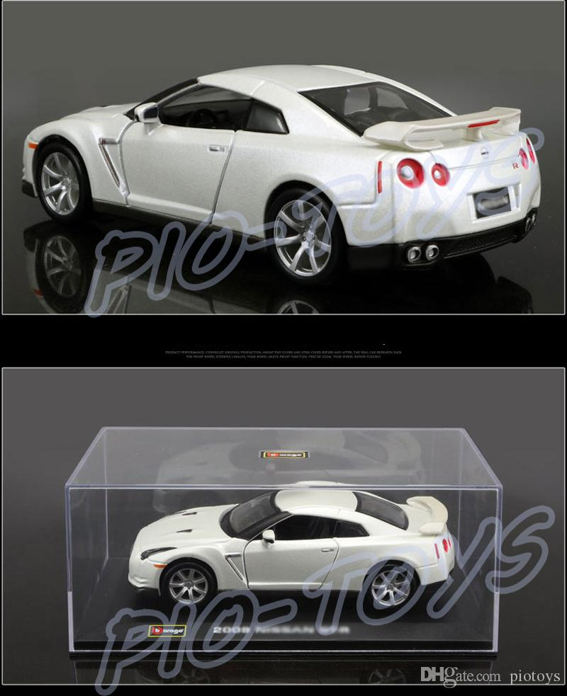 New Arrival Gift Series 1/32 Metal Model Car Collection Mini Vehicle Small Diecast Toy Alloy Decoration Boys Fans Favour Present