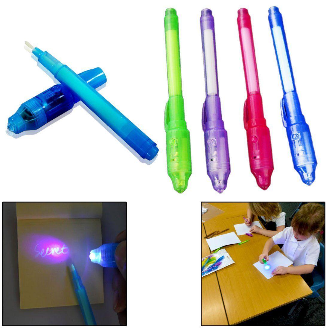magic pen business proposal Magic pen business proposal essay academic writing service.
